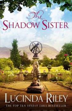 The Shadow Sister / Lucinda Riley