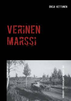 Verinen marssi
