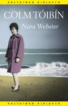 Nora Webster